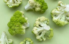 alimenti che causano gonfiore addominale