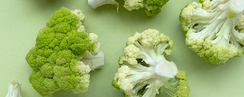 Alimenti che causano gonfiore intestinale