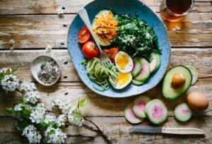 Perdere peso restando in salute