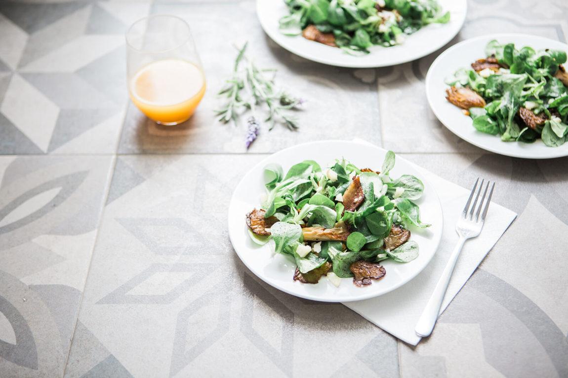 Alimentazione sana e corretta per dimagrire