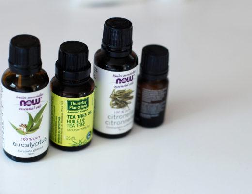 sinusite rimedi naturali efficaci