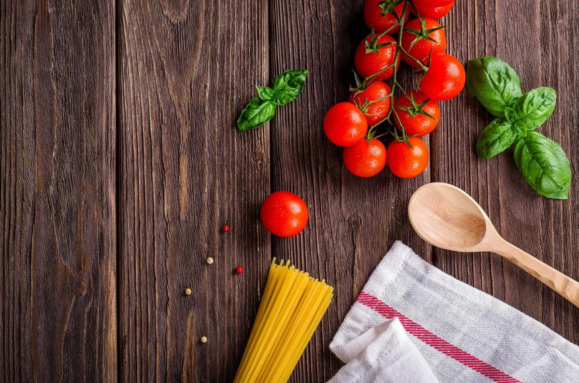 Dieta del dottor Mozzi: alimentazione in base al gruppo sanguigno