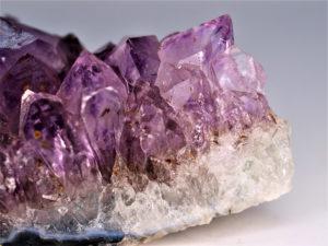 Cristalloterapia: pietre e benessere