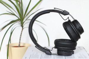 Musica a 432 Hertz: benefici