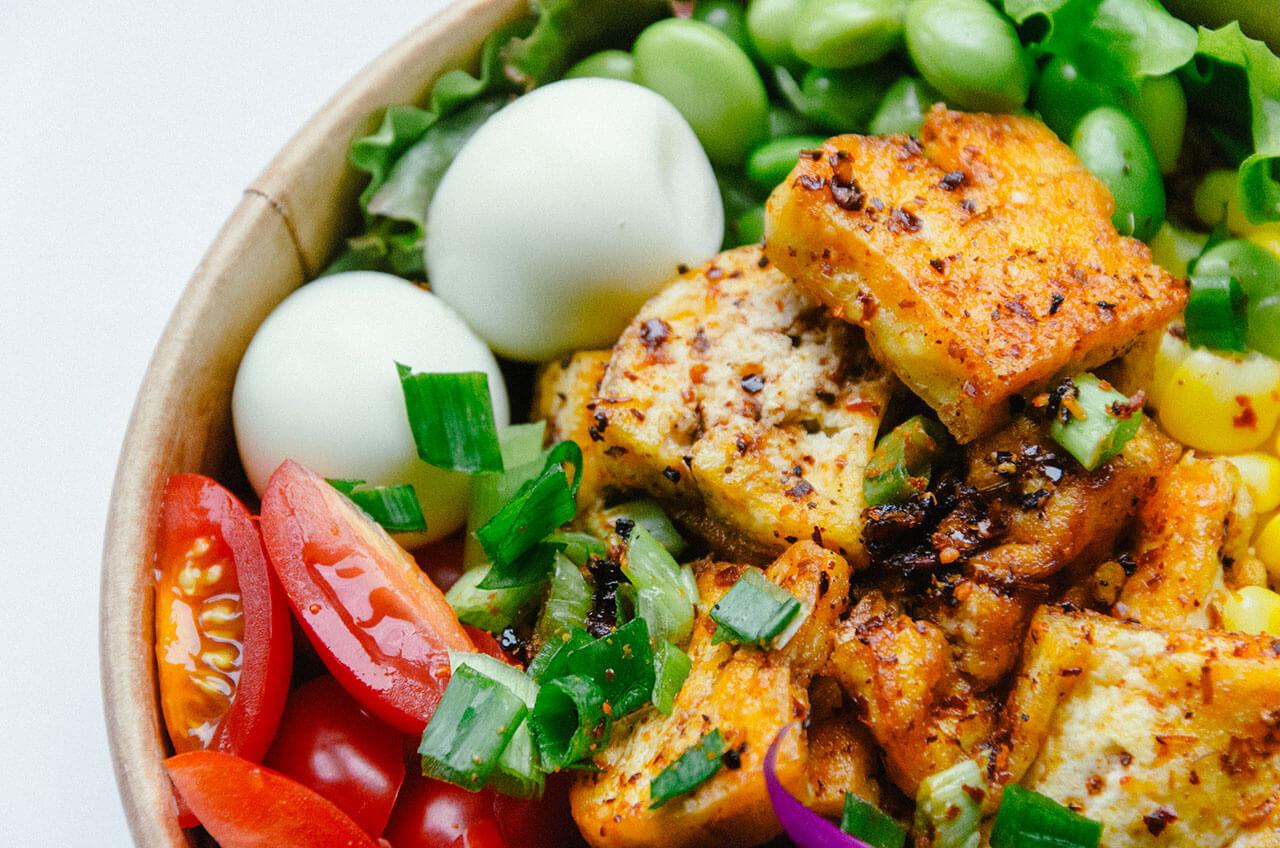 Come mangiare sano: carboidrati semplici e complessi, quali sono?