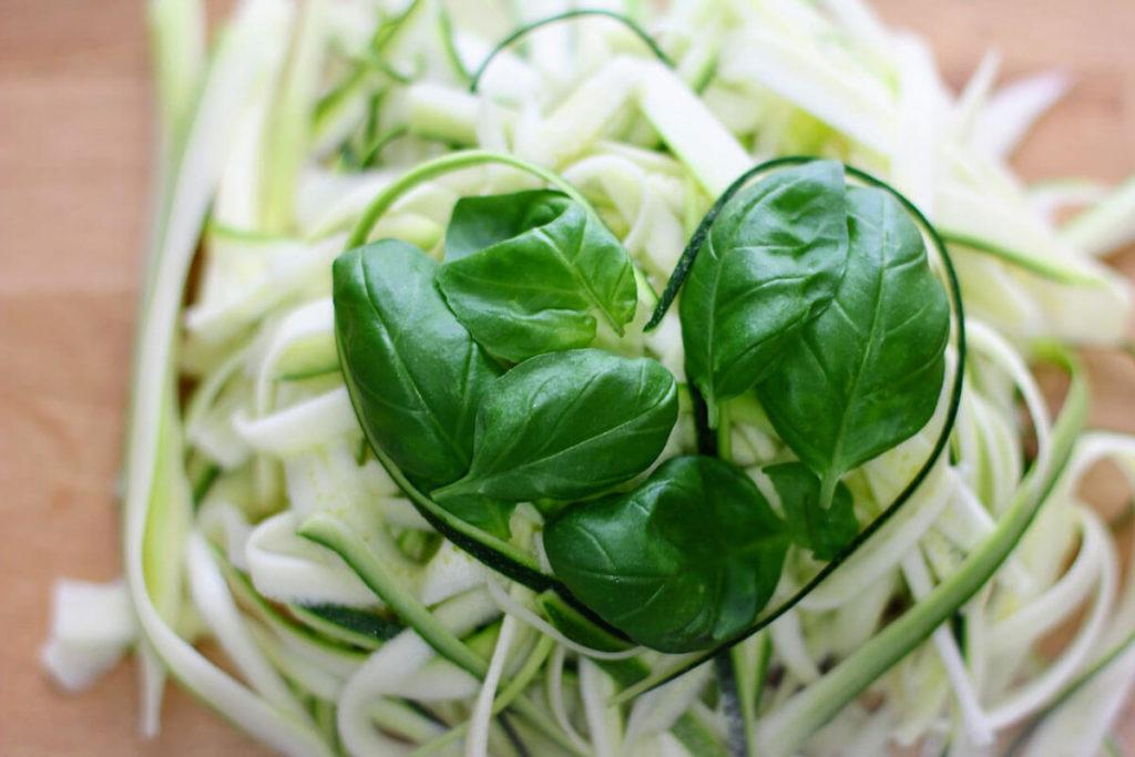L'estate secondo la Medicina Tradizionale Cinese: equilibrio e alimentazione