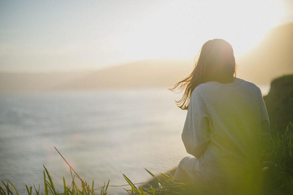 Meditazione Mindfullness: cos'è e gli effetti sulla salute