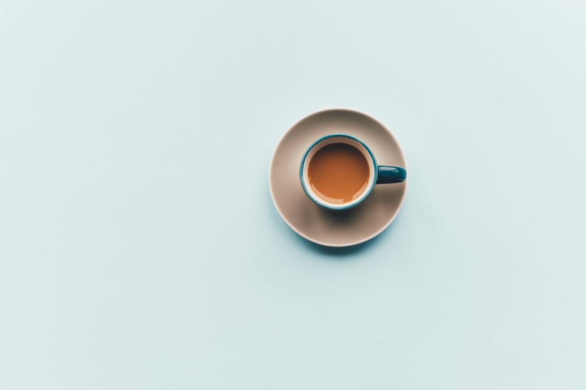 Una buona colazione al mattino incide sulle scelte alimentari dell'intera giornata