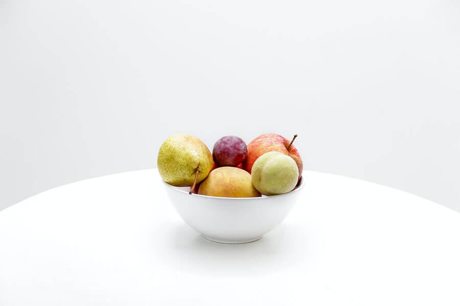 Come l'alimentazione influenza il nostro benessere psicofisico