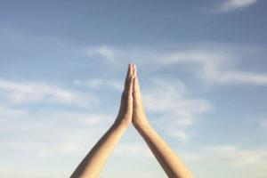 Meditare: i benefici della pratica in breve